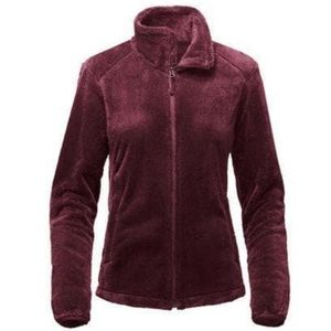Gently Worn Women's North Face
